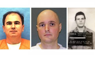 Si shpëtuan nga dënimi me vdekje 2 nga 3 të dënuarit në SHBA