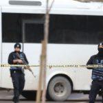 Turqia kërkon arrestime të reja të njerëzve të lidhur me klerikun fetar