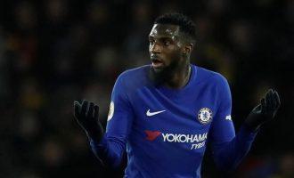 Largoi Maticin dhe shpenzoi 40 milionë për një lojtar që s'mund të pasojë – dështimi i madh i Chelseat