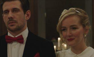 Filmi 'Martesa', pjesë e festivalit Roze Filmdagen në Amsterdam