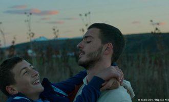 Filmi holandez me aktorë shqiptarë në Berlinale
