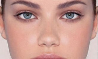 Zbulohen 15 gene që i japin formë fytyrës njerëzore