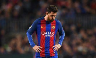 12 ekipet ndaj të cilave Messi nuk ka shënuar asnjëherë – përfshirë Chelsean
