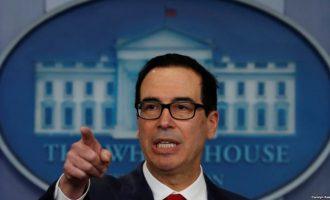 Përgatitje për sanksione të reja kundër oligarkëve rusë