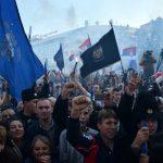 Rreziku nga Turqia e Rusia – Sfida të reja për Ballkanin
