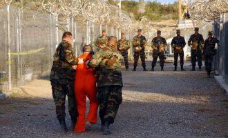 Burgu Guantanamo i gatshëm të pranojë të burgosur të rinj