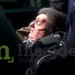 Ekskluzive: Videodëshmi – si u vra biznesmeni nga Peja pak ditë pasi refuzoi të jepte 500 mijë euro haraç