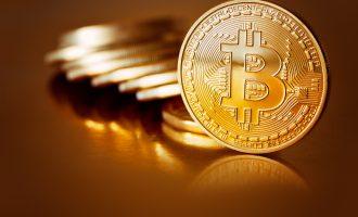 """Bitcoin është një """"çerdhe e diktatorëve"""""""
