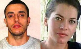 Nuk ishte e virgjër – Arsyeja pse shqiptari preu në fyt gruan e tij