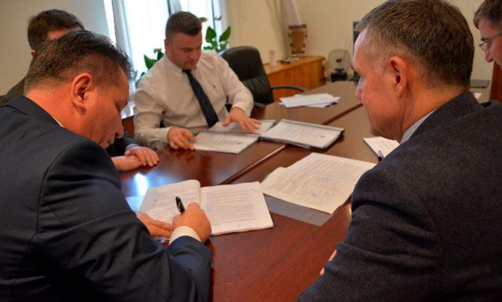 Mësohet sa do të kushtojë autostrada Prishtinë-Gjilan