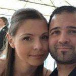 Burri qëlloi gruan për vdekje dhe më pas veten