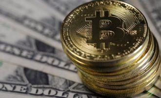 Bitcoin do të ketë një fund të keq