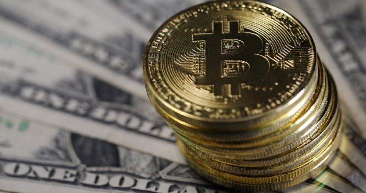 Pse Bitcoin është mashtrimi më i madh global i 20 viteve të fundit