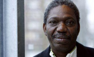 Vdes ikona e kinematografisë afrikane