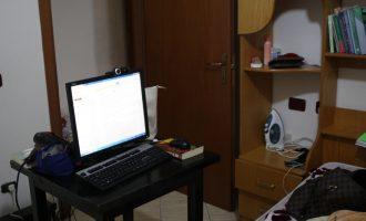 Prostitucioni online, zbulohet shtëpia dhe arrestohen dy persona