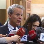 Delawie: Në Bruksel mund të flitet për territore