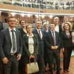 """(Mos)ratifikimi i demarkacionit """"në duart"""" e VV-së apo Listës Serbe"""