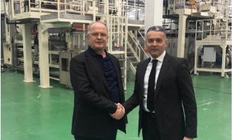 Takohen dy tregtarët e mëdhenj të produkteve serbe, flasin për prodhim vendor
