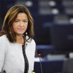 Eurodeputetja Fajon: Kosova nuk ka qenë kurrë më pranë Evropës
