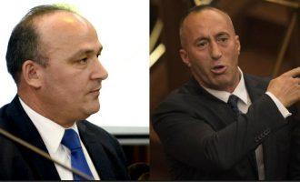 Pacolli zbulon si hoqi dorë Haradinaj nga raporti i Bulliqit