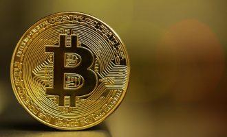 Vazhdon ngritja e çmimit të Bitcoin