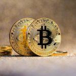 Monedhat Bitcoin dhe Ethereum po vazhdojnë me ngritje