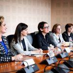 Deputetja e VV-së: Deputetët që krijojnë parti duhet të japin dorëheqje