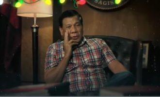 Një deklaratë tjetër skandaloze e kryetarit të Filipineve