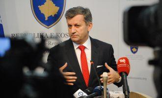 Beqiri: LDK-së po i dhemb diçka tjetër, jo raporti