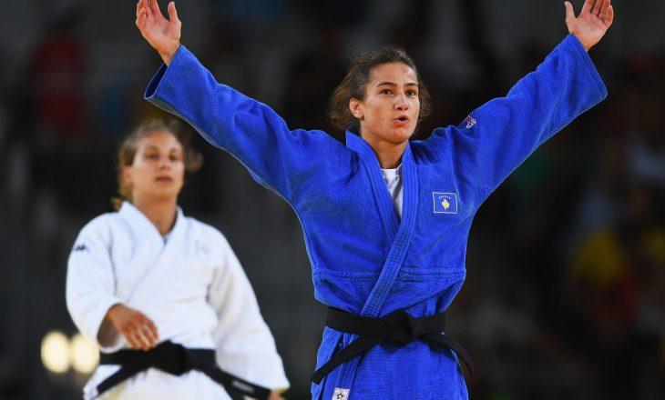 Spanja, kundërshtare e madhe e Kosovës edhe në sport