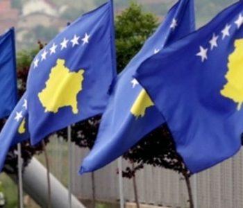 Si e sheh gazetari i New York Times-it Kosovën pas 10 vitesh