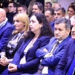 Deputeti i LDK-së për marrëveshjen e demarkacionit: Nuk ishte e lehtë