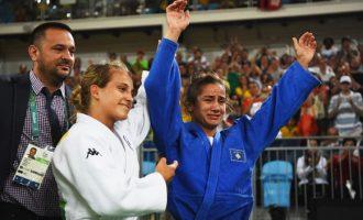 Spanja e politizon çështjen e sportistëve kosovarë dhe nuk tregon nëse do t'i pajisë me viza