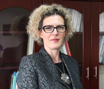 Vështrim mbi strategjinë për zgjerim dhe perspektiven e Kosovës në BE
