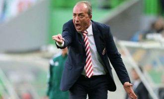 Trajneri i Prishtinës, pjesë hetimeve për kurdisje të ndeshjeve