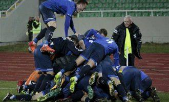 Përfaqësuesja e Kosovës, nga ndeshja e parë tek eliminatoret e Botërorit