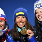 Shteti që ka fituar më së shumti medalje në PyeongChang 2018