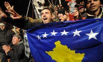 """""""The Guardian"""": Kosova vend i korrupsionit, por me rini të shkëlqyer"""