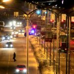 Disa lagje të Prishtinës në terr – KEDS tregon arsyen për mungesën e rrymës