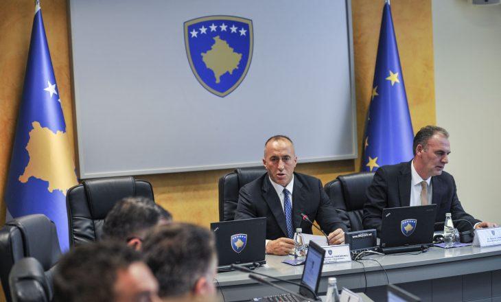 Qeveria ndan 600 mijë euro për shënimin e 10-vjetorit të Pavarësisë