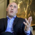 Haradinaj: Shkarkimi i bordit të AKA-së nuk është bërë për inat të askujt