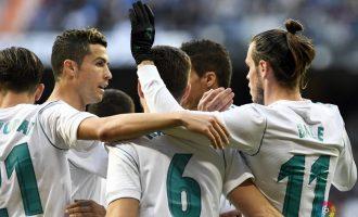 Lamtumirë Real Madrid: Zidane ka vendosur ta largojë yllin e skuadrës