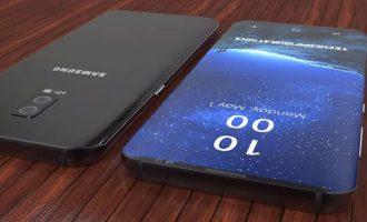 Çmimi i Samsung Galaxy S9