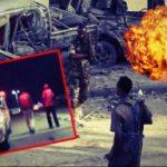 Gjakderdhje në Somali: 18 të vdekur dhe 20 të lënduar