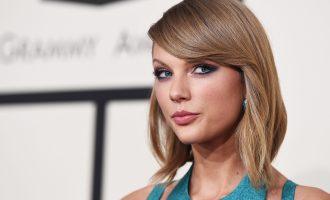 Hedhet poshtë akuza kundër Taylor Swiftit për plagjiaturë