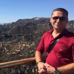 Adriatik Kelmendi u kërkon falje anëtarëve të Vetëvendosjes