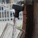 Komuna e Prishtinës me borxhe të mëdha ndaj shërbimeve të ujësjellësit dhe kanalizimit [lista e borxhlinjve]