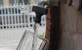 Disa lagje në Prishtinë mbesin pa ujë – Ujësjellësi fajëson komunën