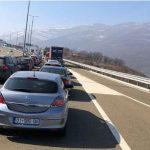 Kosova prin për numrin e hyrjeve në Shqipëri në 2018