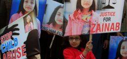 Dënohet katër herë me vdekje për vrasjen e 6-vjeçares